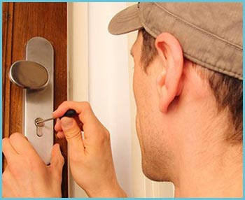 Aviation MI Locksmith Store Aviation, MI 313-279-7265