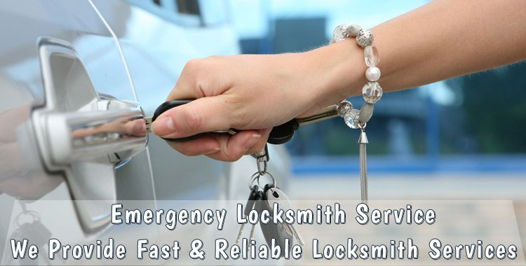 Aviation MI Locksmith Store, Aviation, MI 313-279-7265